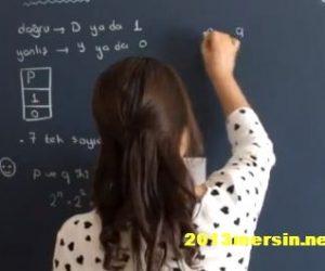 Yeni Atanan Öğretmenlerden İstenen Belgeler