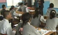 Sınavsız Öğrenci Alan Liselere e – Kayıt 2016 2017