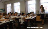 İlkokulda ve Ortaokulda Kaç Zayıfla Sınıfta Kalınır