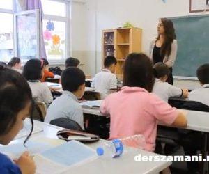 Öğretmen Atama Taban Puanları 2013