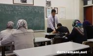 Öğretmen Nasıl Olunur Okunması Gereken Okullar