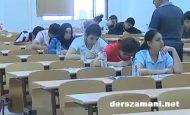 Sınav Öncesi Neler Yapmalı