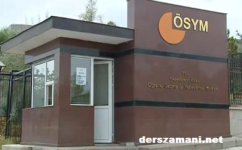 osymsalonu34