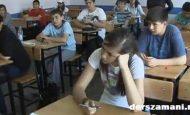 Lise Seçiminde Dikkat Edilmesi Gerekenler