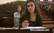 Sınavlarda Netleri Arttırmak İçin Altın Değerinde Öneriler
