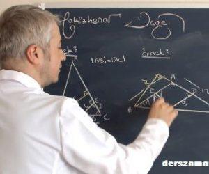 Özel Ders Almanın Yararları