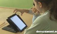 Öğrencilere Tablet Verilecek Dağıtım Ne Zaman