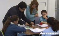 Okullarda Formatör Öğretmen Nasıl Olunur
