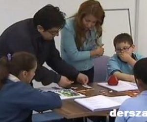 Öğretmen Atama Tarihleri 2013