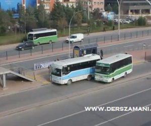 Türkiye'de Ulaşım Özellikleri