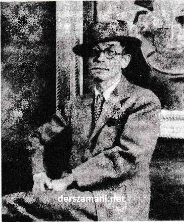 yasuo-kuniyoshi