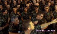 Askerlik Kısaldı Peki Kaç Asker Erken Terhis Olacak