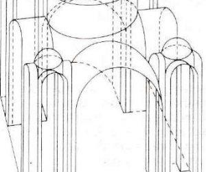 Bizans Sanatı Özellikleri Hakkında Bilgi