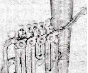 Euphonium nedir