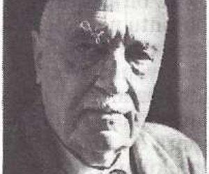 Rudolf Bultmann Kimdir