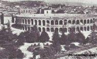 Amfitiyatro Nedir – Amfitiyatro Özellikleri ve Tarihi
