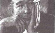 Akira Kurosawa Kimdir