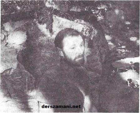 morrisgraves