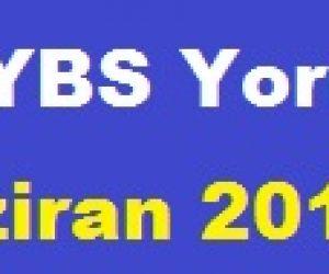 2013 PYBS Yorumları Sınav Soruları Zor muydu Kolay mıydı Nasıldı