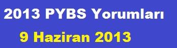 pybs-yorumlari-2013