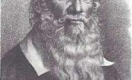 Friedrich Ludwig Jahn Kimdir