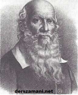 friedrich-ludwig-jahn