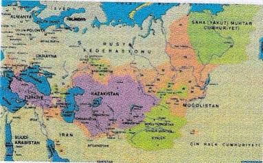 turkdunyasi