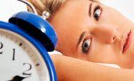 Uyku Apnesi Belirtileri Neler