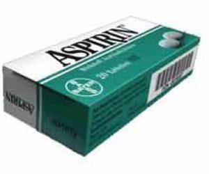 Aspirinin İcadı Aspirini Kim Buldu