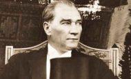 Atatürk İnkılapları Hangi Temel Esaslara Dayanır
