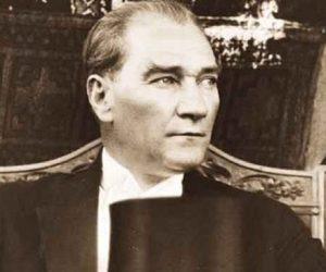 Atatürk Haftası Ne Zaman Kutlanır