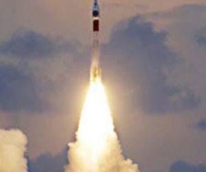 Roketin İcadı Roketi Kim Buldu