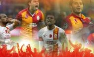 Galatasaray Şampiyonlar Ligi Grup Maçları Programı