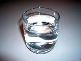 zemzem suyu