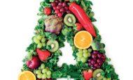 A Vitamini Bulunan Yiyecekler Neler?