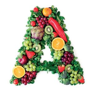 a-vitamini-bulunan-yiyecekler