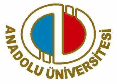 aöf kayıt anadolu üniversitesi