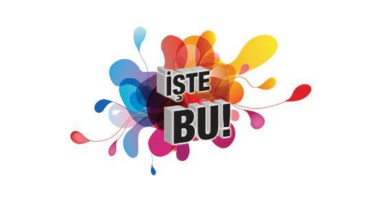 bogazici_universitesi_iste_bu_yarismasi_h1337[1]
