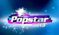 Popstar Başvuru Formu