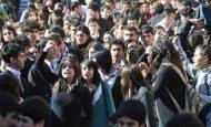 Liseye Kayıt Yaptırmak Zorunlu mu Cezası Var mı