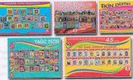 Dünya Çocuk Kitapları Haftası İle İlgili Yazı