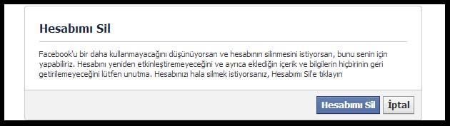 facebook-hesap-silme-1[1]