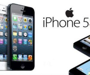 İphone 5S Ne Zaman Çıkacak