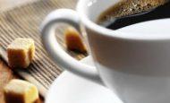 Fazla Kahve İçmenin Zararları