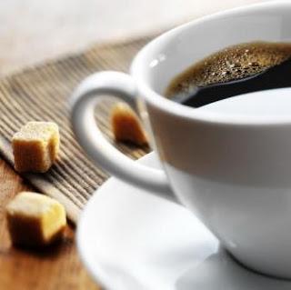 kahve fincan
