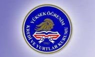 KYK Burs Sonuçları 2016 2017 Sorgula Kyk.gov.tr