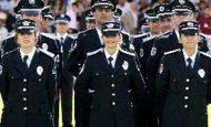 Polislikten Öğretmenliğe Geçiş