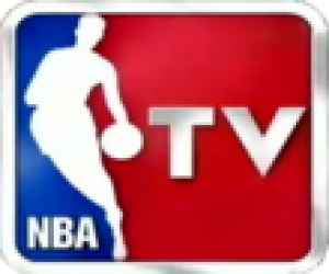 NBA TV Frekans