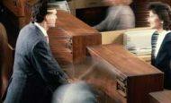 2012 Bankalara Personel Alımı Başvuruları