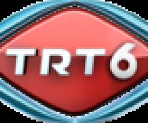 TRT 6 Frekans